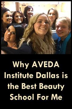 aveda institute dallas reviews hair highlights 1000 images about beauty blog on pinterest aveda