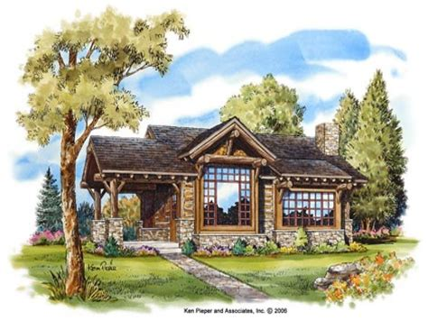 Small Mountain Cabin Floor Plans by Small Cabins With Lofts Small Mountain Cabin House Plans