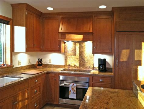 installing kitchen cabinets kitchen design fir kitchen cabinets to ideas throughout fir kitchen