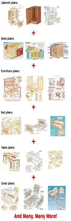 build  shed    simple plans