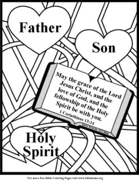 i love vbs as a color sheet time filler before assembly bible christian coloring pages for sunday school free