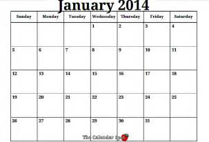 Monthly Planner Template 2014 8 Best Images Of Free Printable 2014 Monthly Calendar