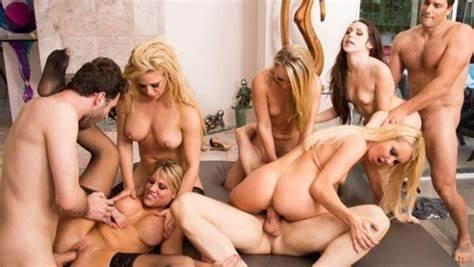 Asian sex parlor louisville