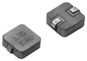 vishay smd inductor ihlp1212aberr47m11 vishay power inductor smd 470 nh 6 4 a 7 a ihlp 1212ab 11 series 3