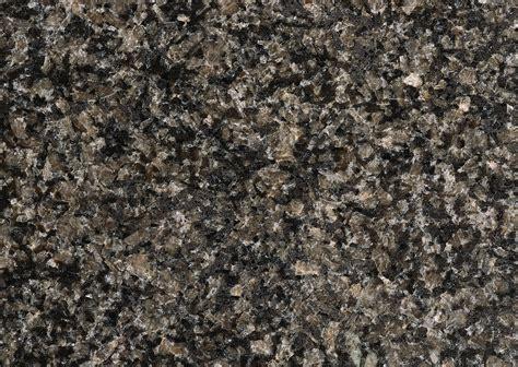Textured Granite Countertops by Granite Texture Background Image Granite Image