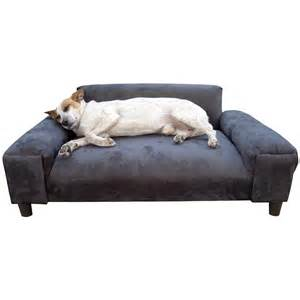 sofa for dogs gustavo sofa bed