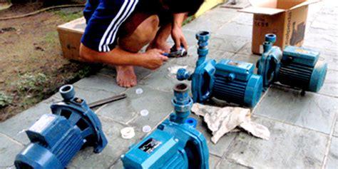 cara mengecek kapasitor pompa air cara mengecek kapasitor pompa air 28 images cara memperbaiki pompa air dengan berbagai