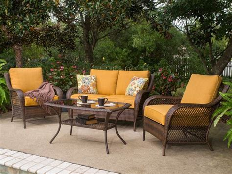 wilson fisher patio furniture roselawnlutheran