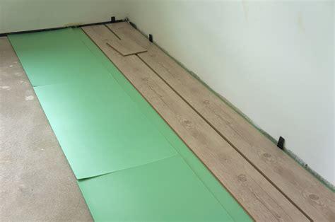 teppich als trittschalldämmung teppich als trittschalld 228 mmung 11081220170516 blomap