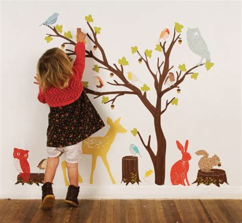 mae wall stickers fabulous new range of wall decals from mae