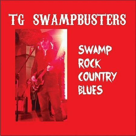 Rock County Records Recensie Tg Swbusters Sw Rock County Blues