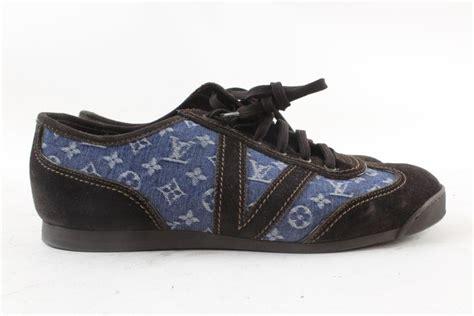 shoe size chart louis vuitton louis vuitton shoe sizing style guru fashion glitz
