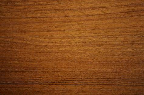 wooden pattern coreldraw wood texture google 搜索 木纹贴图 pinterest