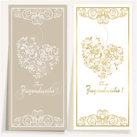 design invitation elegant elegant wedding invitation card design yaseen for