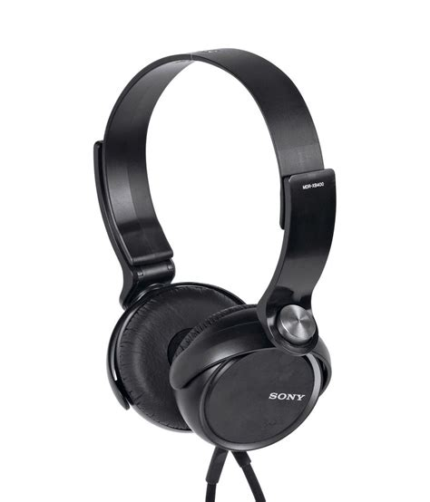 Headphone Sony Mdr Zx110a sony mdrz7 hi res stereo headphones