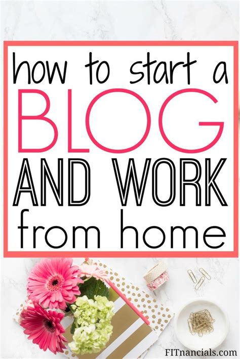 blogger jobs from home uk 576 best work from home images on pinterest a blog