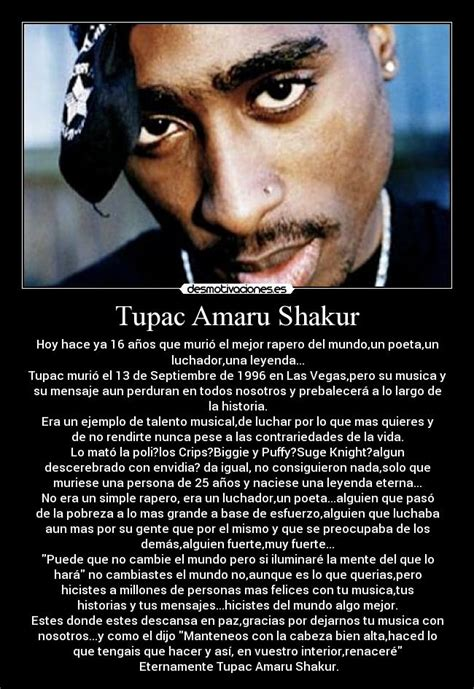 biography tupac book tupac biography tupac amaru shakur tupac biography tupac