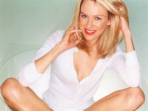 fashion news inspired naomi watts