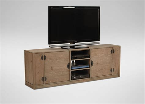 Large Media Console Furniture by Parry Large Media Cabinet Media Cabinets
