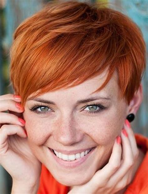 haircuts for women 2018 trendy short pixie haircuts for women 2018 2019 page 3 of 5
