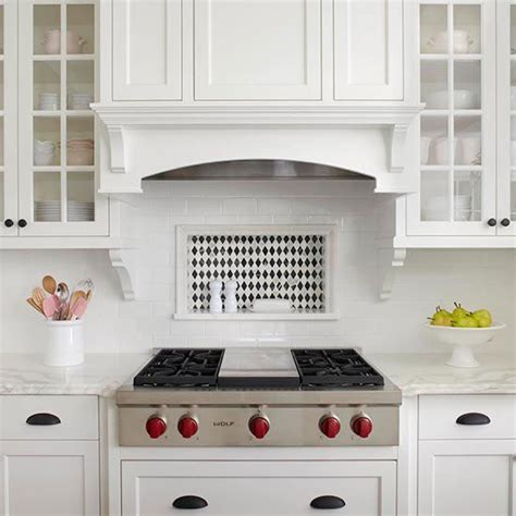 non tile kitchen backsplash ideas 68 best images about backsplashes on pinterest grey