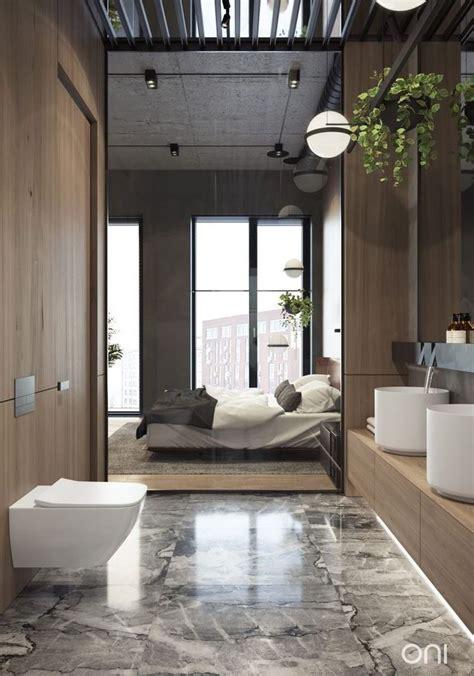 Decoration Salle De Bains 956 by Les 1380 Meilleures Images Du Tableau Bathroom Modern Sur