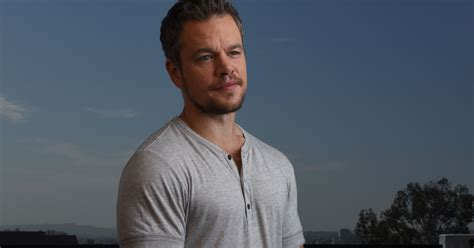matt damon matt damon matt damon matt damon wallpapers high resolution and quality