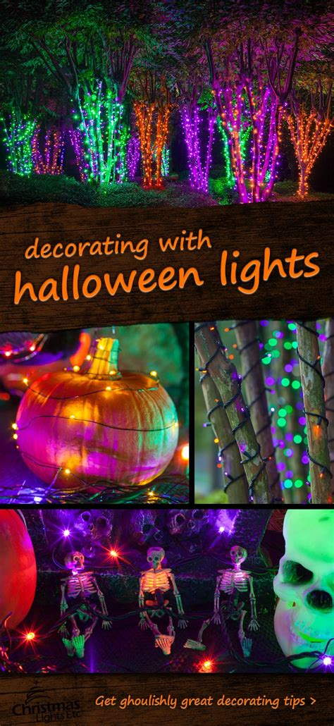 Scary Outdoor Halloween Decorations Epic Neon Halloween Decorations 21 For Your Interior Decor