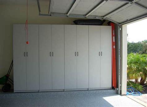 Garage Cabinet Doors by Diy Garage Cabinets Doors Home Design Ideas