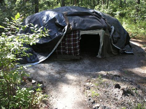 how to make a sweat lodge in your backyard how to make a sweat lodge in your backyard 28 images