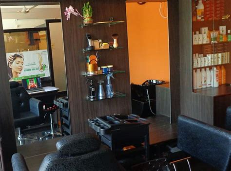 top hair salons cities pin by allcare beautysalon on beauty parlour in bangalore