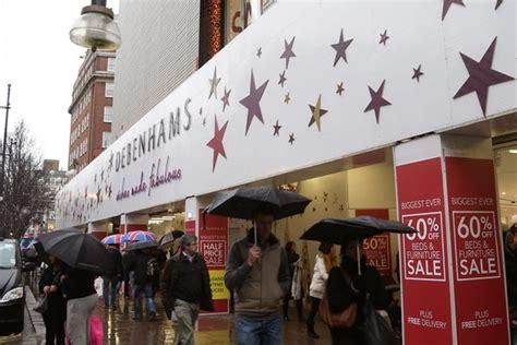 Debenhams Sale Begins by Find A Seasonal Temp At Argos