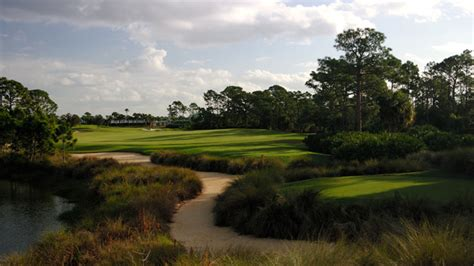 the finest nines the best nine golf courses in america books the best golf courses in south florida