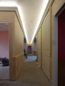 Hallway Lighting A System That Fits You By Dan Sawatzky And Other