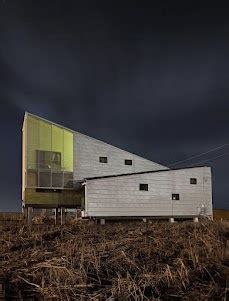 perman design group 116 best images about affordable low income housing on