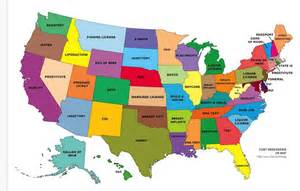 map usa buy montanans fail to embarrass themselves on map