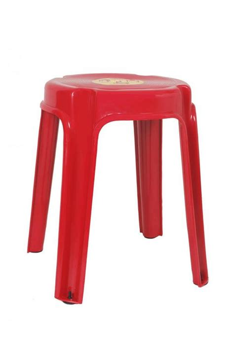 Plastic Stool by Plastic Stools Plastic Stools Manufacturers Dealers
