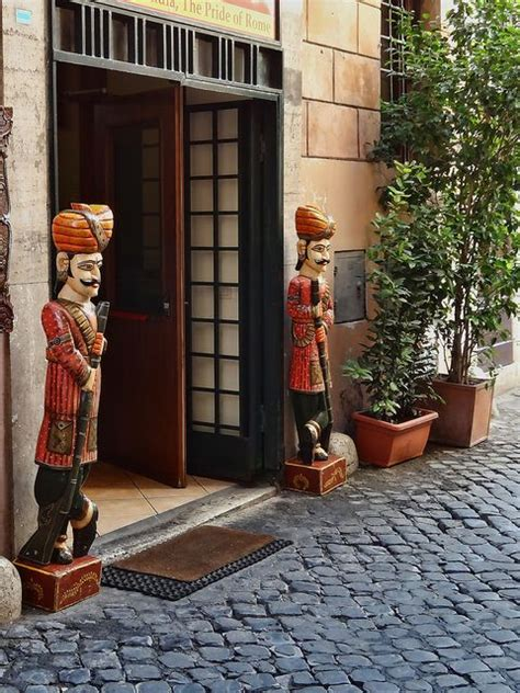 best indian restaurant in rome 155 best images about italy venice florence sicily and