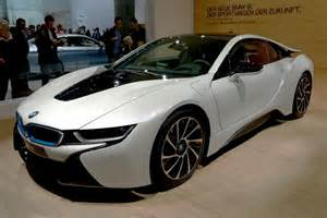 Bmw 8i Bmw 8i Reviews Prices Ratings With Various Photos