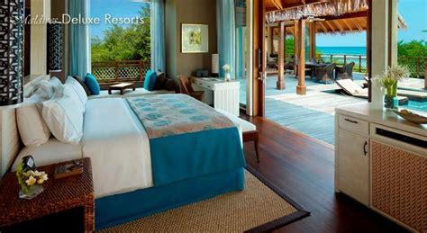 luxury hotel living room desktop backgrounds for free hd luxury hotel room ocean view desktop backgrounds for