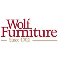 wolf furniture altoona wolf furniture decoration access