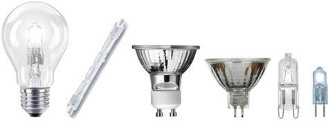 Applique Alogene by Che Lade Utilizzi Per L Illuminazione Di Casa Un