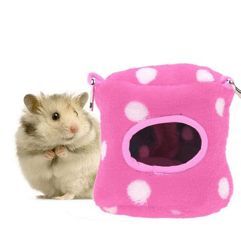 hamster bed best 25 hamster accessories ideas on pinterest hamster