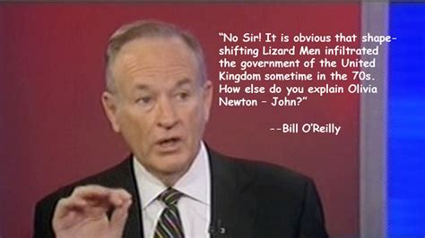 c reilly quotes quotehd you don t free will when you l by bill o reilly like success