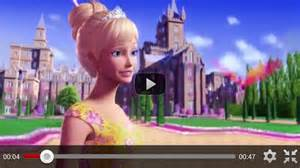 Download barbie video for android appszoom