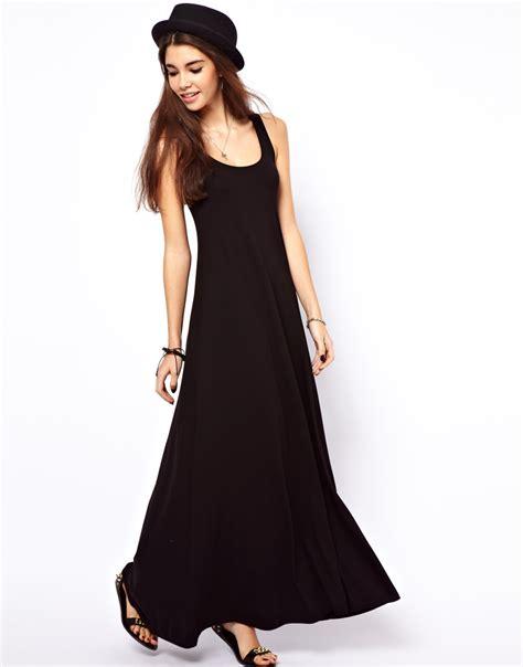 Line Maxi a line maxi maxi dresses dressesss