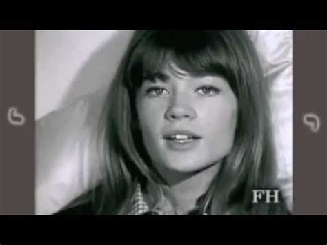 francoise hardy nous tous download francoise hardy j aurais voulu video to 3gp