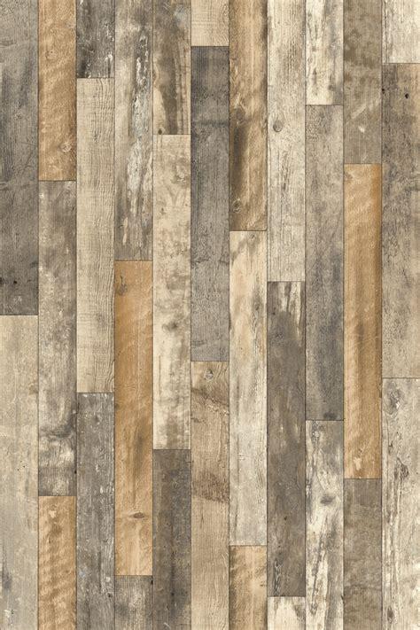 barnwood vinyl flooring wood floors