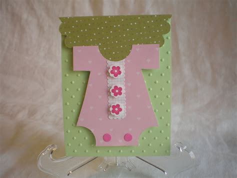 baby shower gift card two happy sters baby shower gift cards