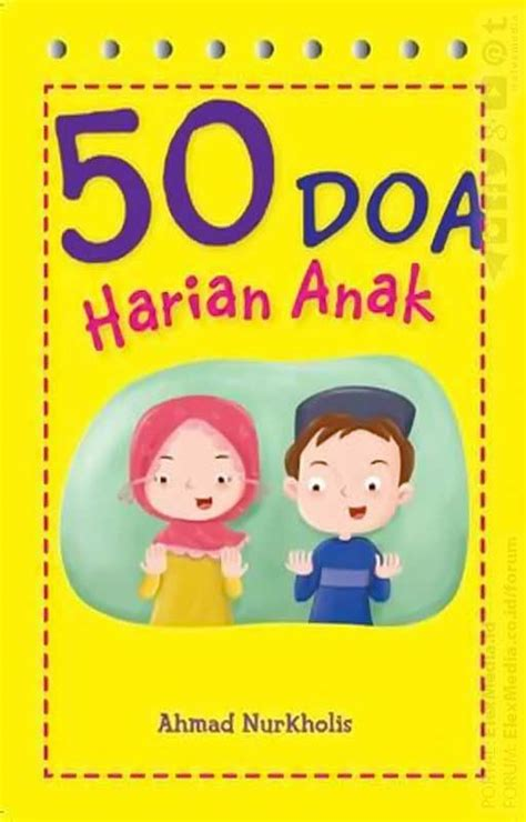 50 Doa Harian Anak 3644 best images about books worth reading on